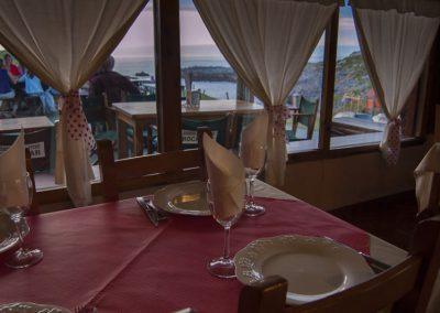 comedor-restaurante-asador-rocamar-islares