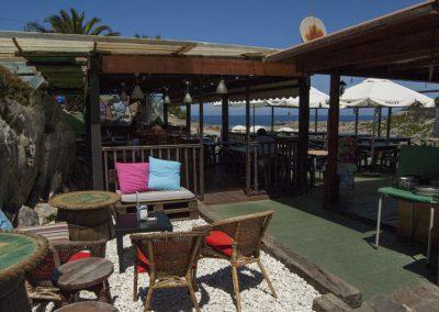 restaurante-asador-rocamar-islares-castro-urdiales