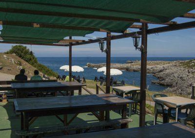 terraza-exterior-restaurante-asador-rocamar-islares