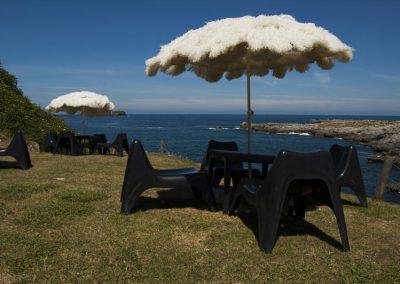 terraza-restaurante-asador-rocamar-islares