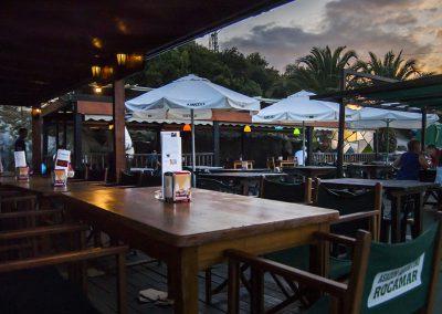 terraza-restaurante-asador-rocamar-islares-castro-urdiales
