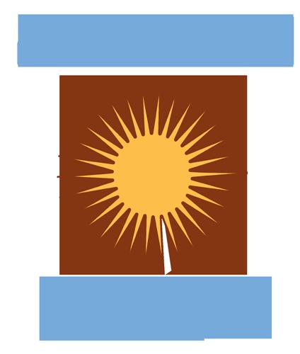 Asador Rocamar